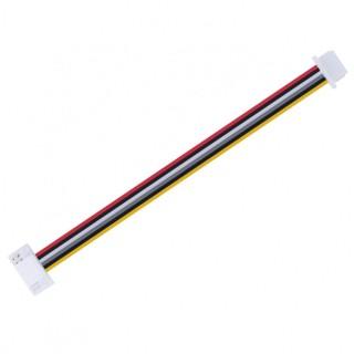 iFlight 6 Pins Port cable for DJI Air Unit (5pcs)