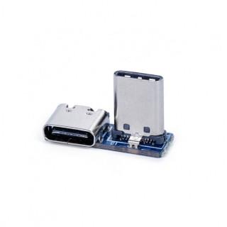 iFlight BumbleBee HD Type C 90° Connector