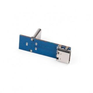 iFlight Type C 90° Adapter Connector