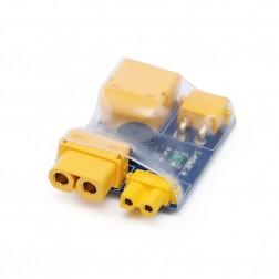 iFlight Smart Smoke Stopper XT60 + XT30