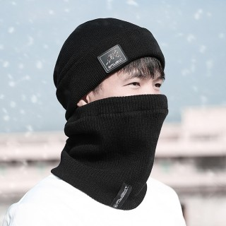 iFlight Neck Scarf Face Mask