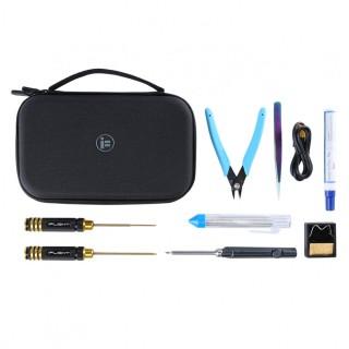 iFlight Soldering Iron Kit w/Tool Bag