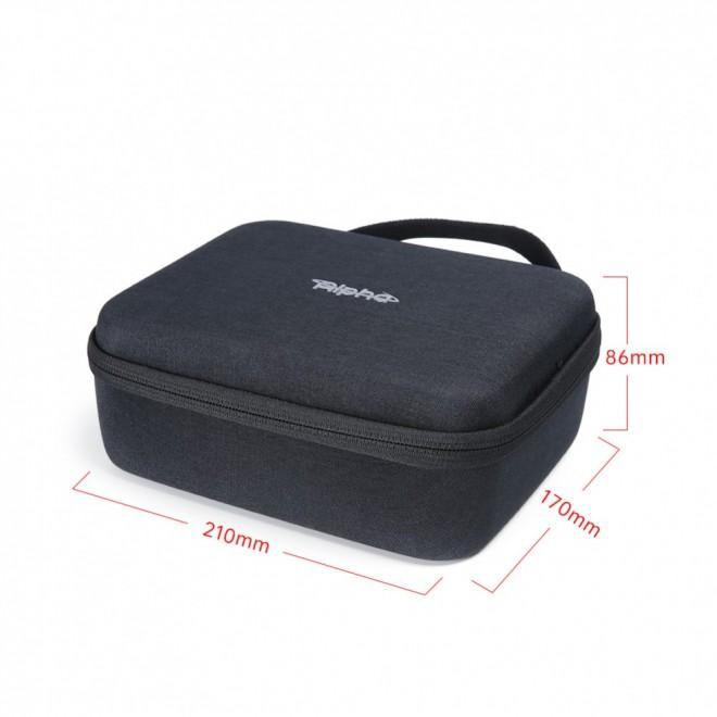 iFlight Alpha A85 Carrying Case