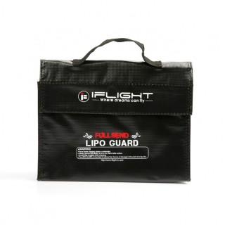 iFlight Battery Explosion-proof Handbag