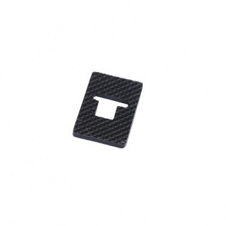 iFlight Alpha A85 Battery Anti-slip Pads (10pcs)