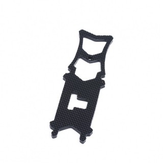 iFlight BumbleBee HD V2 Battery Anti-slip Pad (5pcs)