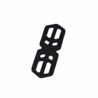 iFlight SL5 V2.1 Battery Anti-slip Pad (5pcs)