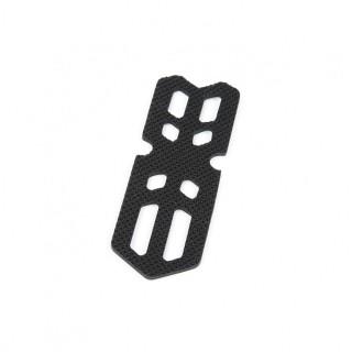 iFlight XL5 V5 / SL5 V2 Battery Anti-slip Pad (5pcs)