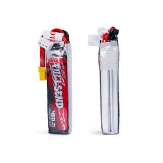 iFlight FULLSEND 2S 450mAh 75C Lipo Battery - XT30