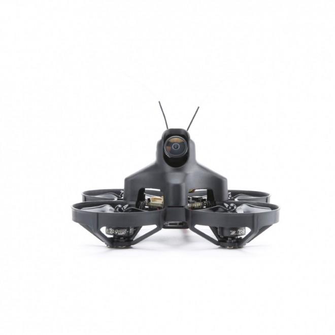 iFlight Alpha A75 Analog w/RunCam Nano2 Camera