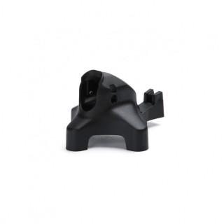 iFlight Alpha A75 (HD) Canopy