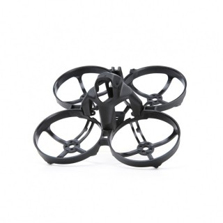 iFlight Alpha A85 Replacement Frame w/canopy