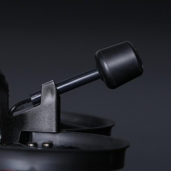 iFlight Alpha A85 HD Whoop w/Caddx Nebula Digital HD System