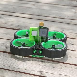 iFlight Green Hornet V2 CineWhoop BNF