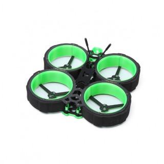iFlight Green Hornet V2 CineWhoop Frame