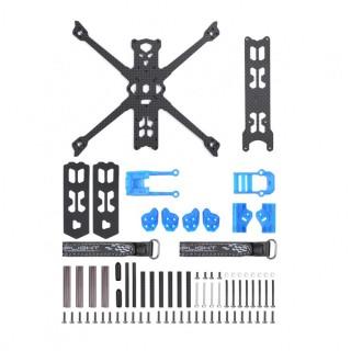 iFlight Chimera4 LR FPV Frame kit (X-Geometry)