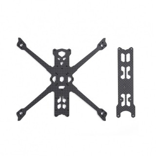iFlight Replacement Parts for Chimera4 (X-Geometry)