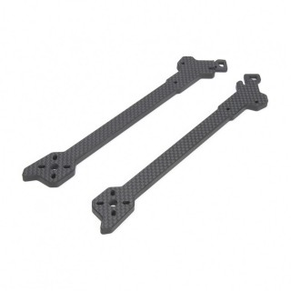 iFlight Chimera7 Replacement Parts