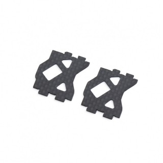 iFlight Replacement Parts for SL5 V2.1 HD Frame