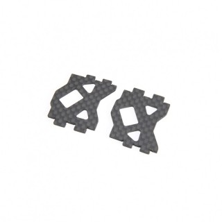 iFlight Replacement Parts for SL5 V2 Frame