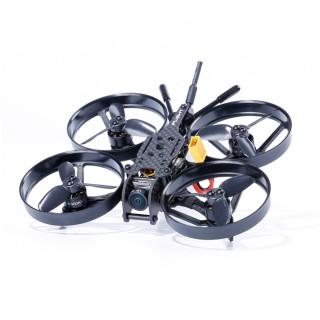 iFlight iH2 Lite 2 inch FPV Racing Drone - BNF