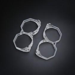 iFlight ProTek25 Repalcement Prop Guard (2pcs)