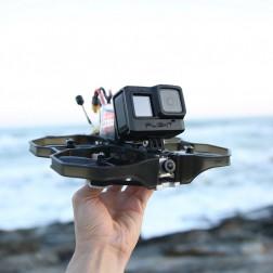 iFlight ProTek35 HD CineWhoop w/ DJI Air Unit - BNF