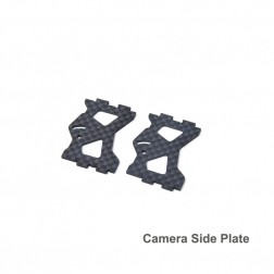 iFlight Replacement Parts For TITAN DC7 Frame