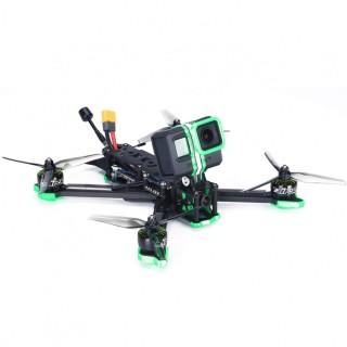 iFlight TITAN XL5 4S 6S FPV Drone - BNF