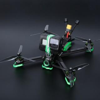 iFlight TITAN XL5 HD w/DJI Digital FPV Air Unit GPS BNF
