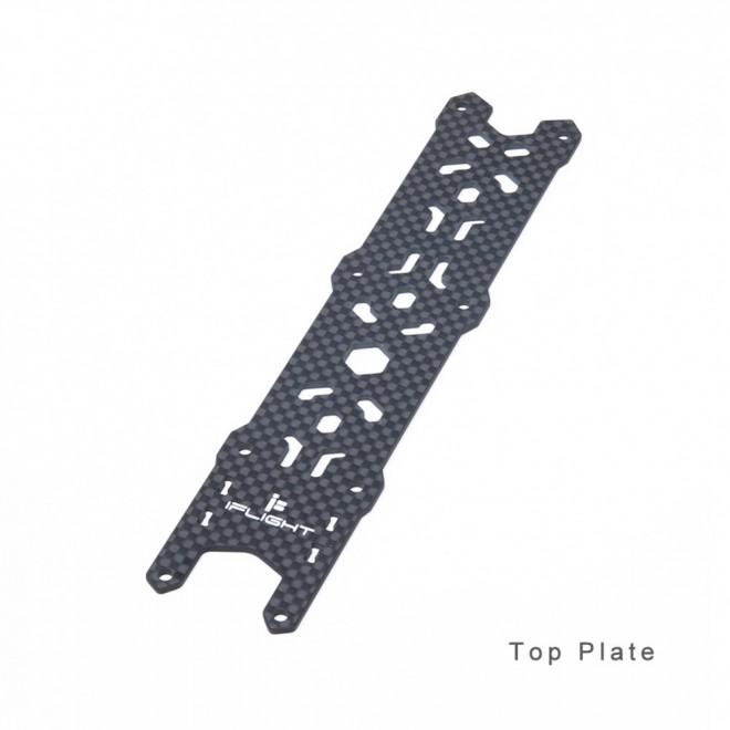 iFlight TITAN XL5 Replacement Parts