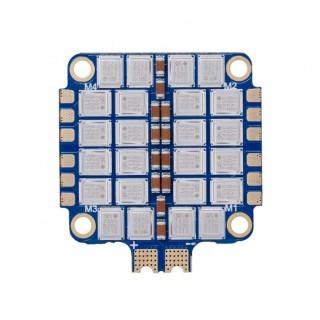 iFlight SucceX 60A Plus V2 2-6S BLHeli_32 Dshot1200 4-in-1 ESC