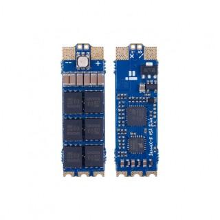iFlight SucceX-E 45A Slick 2-6S BLHeli_S Dshot600 ESC Single