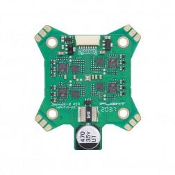 iFlight SucceX-E 45A V2 2-6S BLHeli_S 4-in-1 ESC