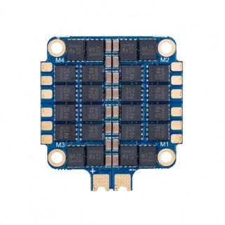 iFlight SucceX-E 45A 2-6S BLHeli_S Dshot600 4-in-1 ESC