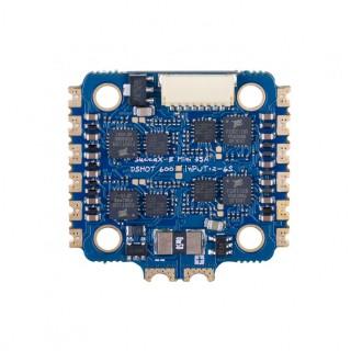 iFlight SucceX-E Mini 35A 2-6S 4-in-1 ESC Dshot600