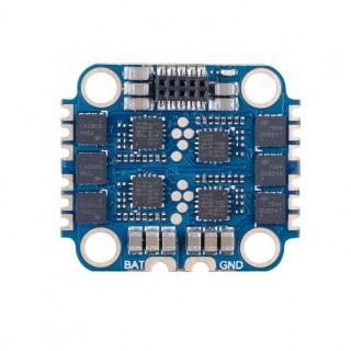 iFlight SucceX Micro 12A V1.2 2-4S BLHeli_S Dshot600 4-in-1 ESC (M3 hole)