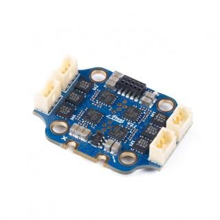 iFlight SucceX Micro 15A 2-4S BLheli_S Dshot600 4-in-1 ESC (M3)