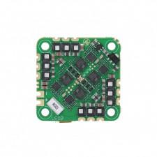 iFlight Beast H7 55A AIO (MPU6000) 25.5x25.5