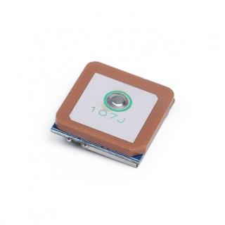 iFlight FPV GPS Module