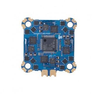 iFlight SucceX-A F4 40A AIO Board(MPU6000)