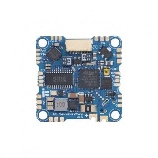 iFlight SucceX-D 20A Whoop F4 AIO Board (MPU6000)