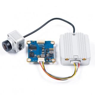 iFlight SucceX-D F7 V2.1 TwinG Flight Controller (HD Version)