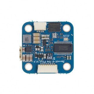 iFlight SucceX-E Mini F7 2-6S Flight Controller