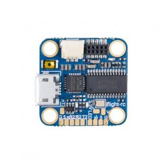 iFlight SucceX Micro F4 V1.5 Flight Controller - (MPU6000,M3)