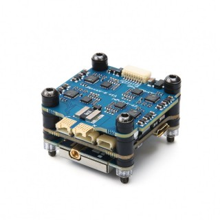 iFlight SucceX-E F4 V2.1 45A 2-6S Flight Stack (MPU6000)