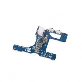 iFlight Naked GoPro Hero 8 Case TPU with BEC Board