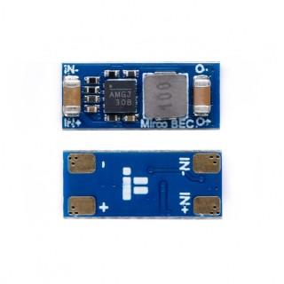 iFlight 3-6S Micro 5V 2A BEC