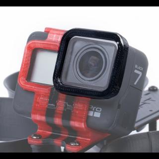 ND8 ND16 Lens Filter for GoPro Hero Session 5/6/7/8