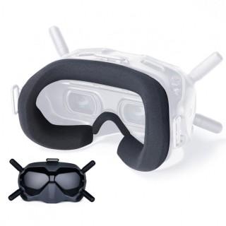 Replacement DJI FPV Goggles Sponge Foam Padding